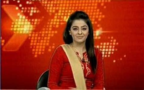 former express news anchor ayesha sohail joins geo news