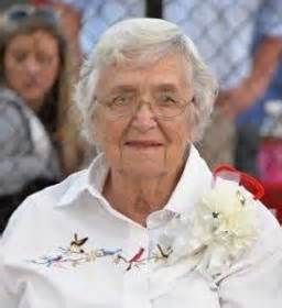 obituary for peggy seaton barnes
