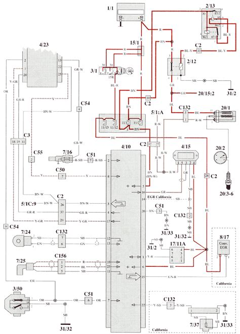 6 5 glow inhibit switch wiring diagrams wiring diagrams
