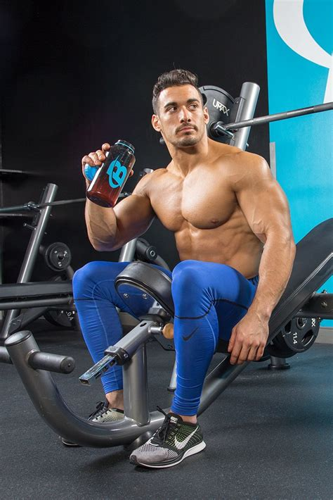 4 supplements for bodybuilding top 4 supplements for getting bigger faster