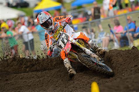 honda motocross racing dirtbike moto motocross race racing motorbike honda d