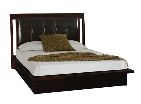 queen size platform beds bed queen size gabriela queen size poster bed by signature design back to sleigh