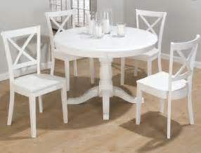 White Dining Room Furniture Sets White Dining Room Furniture Sets Unique Dining Room