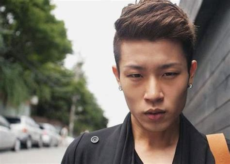 short asian boy hairstyle 500 best hairstyles for men images on pinterest boy cuts