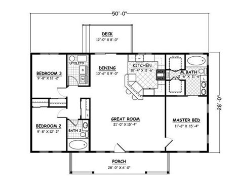 garage addition floor plans addition garage master over plan suite 171 floor plans
