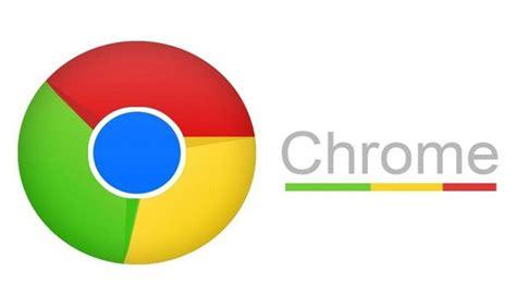 imagenes rotas google chrome google chrome 191 tu navegador est 225 lento este truco lo