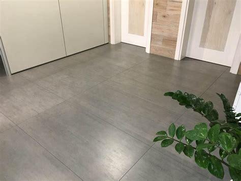 pavimenti ufficio moderni uffici gres legno e ardesia fratelli pellizzari