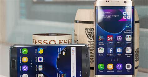 Harga Lcd Hp Merk Samsung merek merek samsung dan harganya merek merek samsung dan