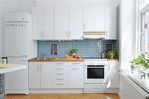 small modern kitchen design modern small kitchen design smart home kitchen