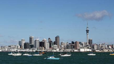 new zealand fishing boat accident seven dead one missing in new zealand boat accident bt