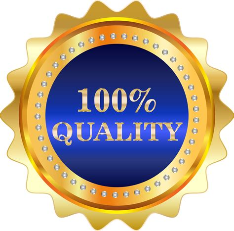 quality clipart 100 quality clip 13