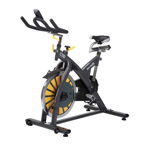 Indoor Cycle C510 c510 indoor cycle sportsart
