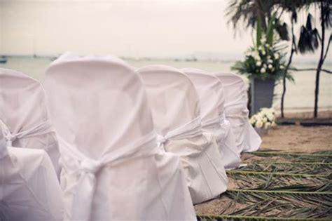 wedding hair sorrento australian beach wedding polka dot bride