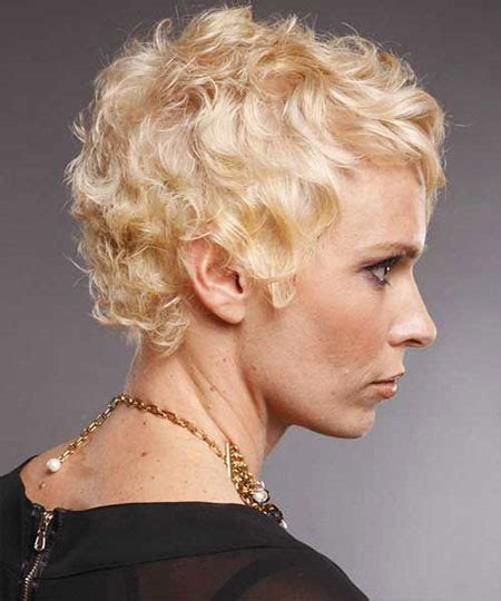 blonde curly hairstyles blonde hairstyles