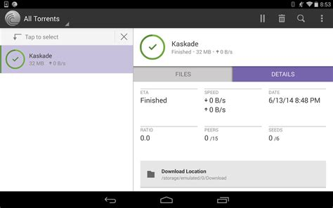 android apps torrent bittorrent 174 pro torrent app android apps on play