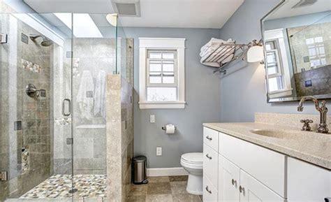 bathroom remodeling services dallas tx 214 296 2136