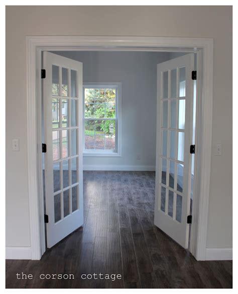 deco doors interior deco style interior doors 187 design and ideas