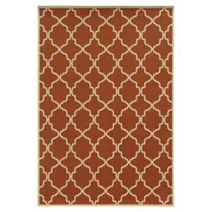 weavers outdoor rugs weavers riviera 4770a indoor outdoor area rug