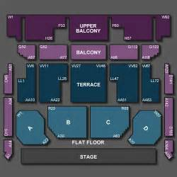 bic floor plan bic bournmouth images frompo 1