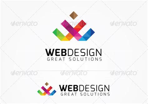 web layout logo 29 company logo designs