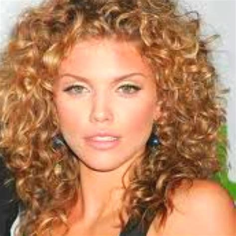 perm photos for thin hair spiral perms for fine hair pictures to pin on pinterest