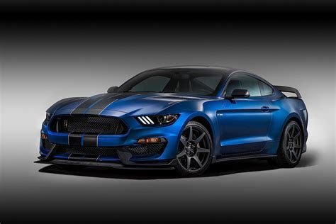 2015 ford mustang gt shelby ford mustang shelby gt350 specs 2015 2016 2017 2018