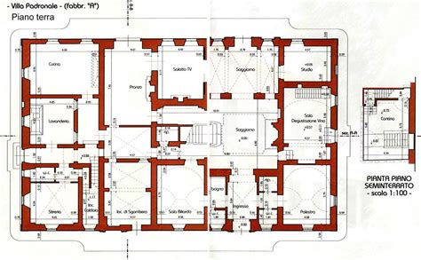 tuscan villa floor plans italian property to buy estate in grosseto tuscany