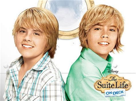 The Suite On Deck Episodes Free by The Suite On Deck Disney Channel