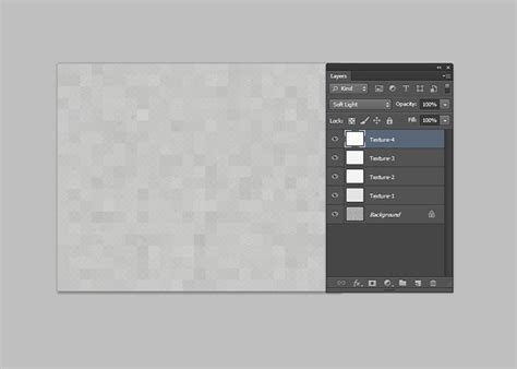 pattern tutorial photoshop cs6 create textures patterns in web design photoshop cs6