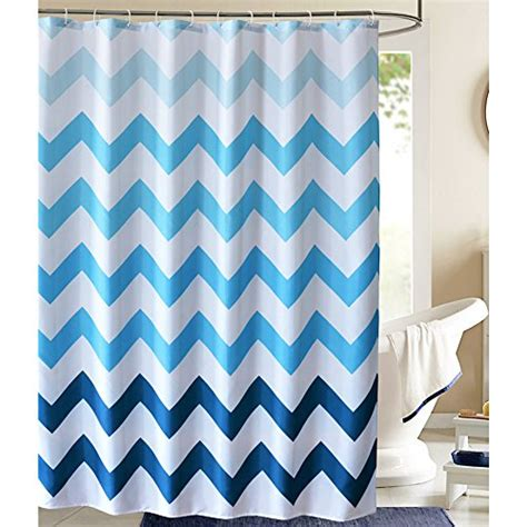 72 by 78 shower curtain lanmeng elegance luxury bathroom shower curtain waterproof