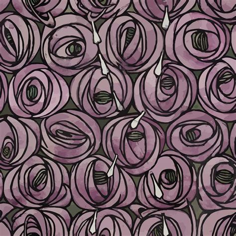 flower pattern synonym list of synonyms and antonyms of the word rennie mackintosh