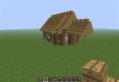 small house minecraft small houses minecraft 28 images small house at