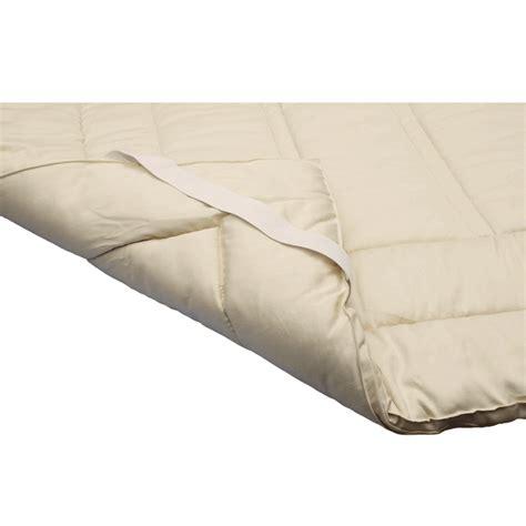 organic wool comforter queen organic wool mattress topper queen 60 x 80 sleep