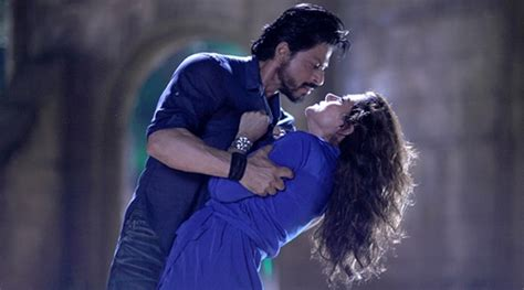 film india wale dilwale 3rd day box office collection