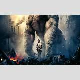 Giant Man Clipart | 1440 x 900 jpeg 246kB