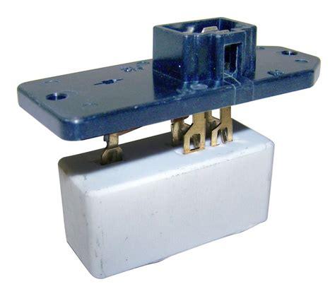 1993 jeep blower motor resistor location 1993 jeep yj blower motor resistor 28 images heater blower resistor 1991 1996 xj omix ada