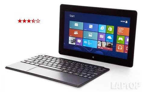 7 tablet windows 8 terbaik awal 2013 ciricara