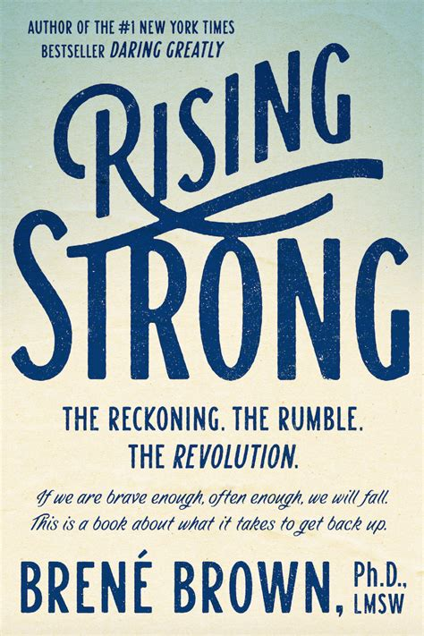 summary rising strong book by brene brown how the ability to reset transforms the way we live parent and lead summary rising strong a paperback hardcover audible summary books rising strong by brene brown a book review the family