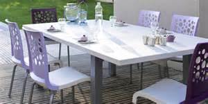 salon de jardin grosfillex ineo blanc oogarden