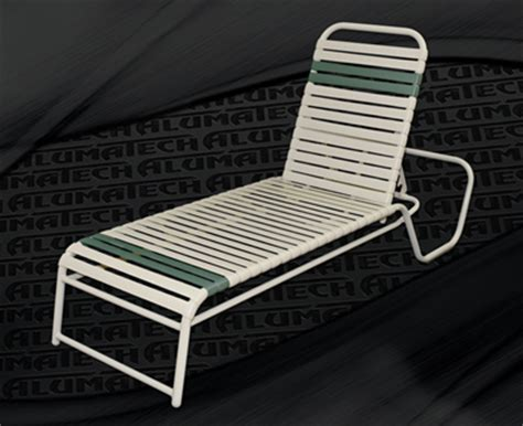 chaise lounge chair repair kits flickr chaise lounge