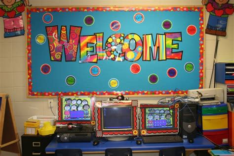 Primary Classroom Decoration Ideas by Wall Decor School Walls Decoration Ideas School