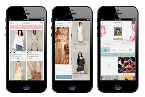 Shopping Apps by Top 10 Luxury Clothes Shopping Apps Pros And Cons To