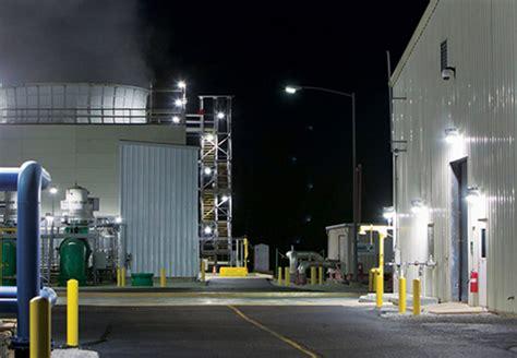 industrial outdoor lighting industrial outdoor lighting solutions