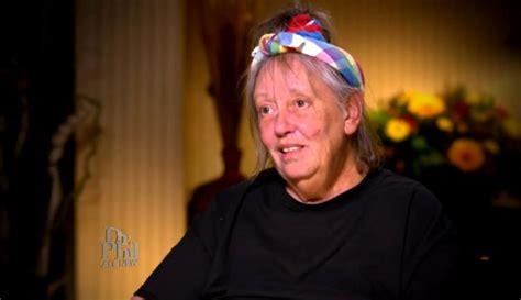shelley duvall interview 2014 shelley duvall claims robin williams has become a shape