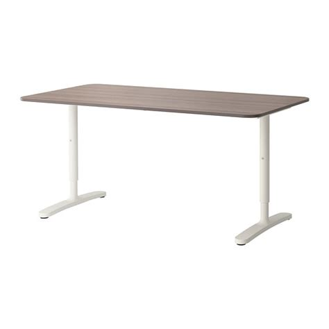 ikea bekant desk review you get what you pay for