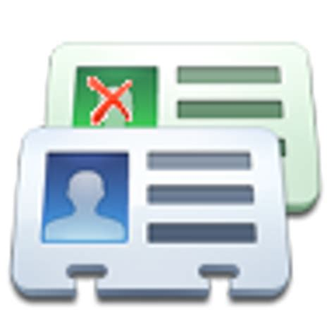 duplicate contacts android best android app to delete duplicate contacts