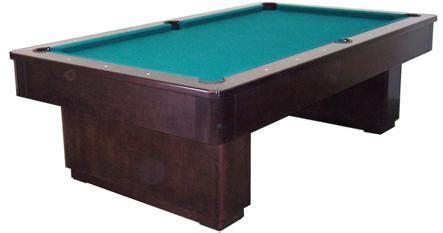 pool tables colorado springs custom pool table colorado springs