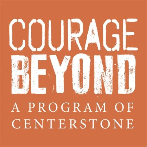 courage program courage beyond couragebeyond