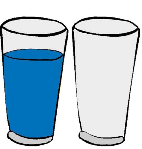disegni di bicchieri sta disegno di bicchieri a colori