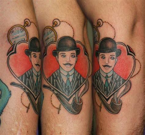 tattoo arm man old school arm old school men tattoo by archive tattoo